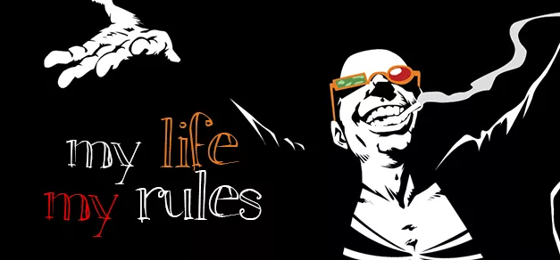 Photos My Life My Rules